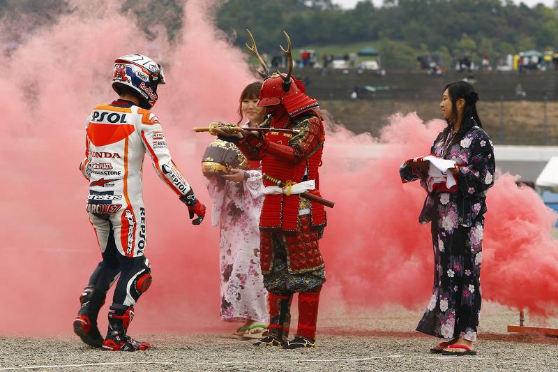 2014 (MotoGP)
