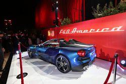 Ferrari celebra 60 anos