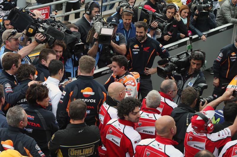 #21 GP da Austrália 2014