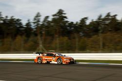 Jamie Green (GBR) Audi Sport Team Abt Sportsline Audi RS 5 DTM