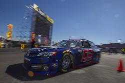 Michael Waltrip, Michael Waltrip Racing