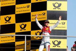 3. Jamie Green, Audi Sport Team Abt Sportsline, Audi RS 5 DTM