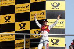 3rd Jamie Green, Audi Sport Team Abt Sportsline Audi RS 5 DTM