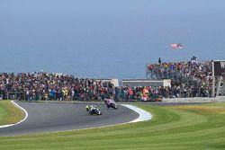Valentino Rossi, Yamaha Facteury Racing