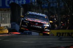 Jamie Whincup yPaul Dumbrell