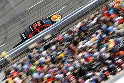Tony Stewart, Stewart-Haas Chevrolet