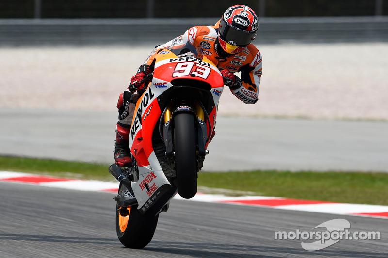 "<img src=""http://cdn-1.motorsport.com/static/custom/car-thumbs/MOTOGP_2017/RIDERS_NUMBERS/Marquez.png"" width=""50"" /> #18 MotoGP Malaysia 2014"