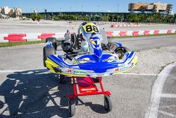 Motorsport.com - kart