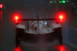 #14 Porsche 919 Hibrit Takımı: Romain Dumas, Neel Jani, Marc Lieb