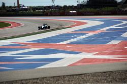 尼克·罗斯伯格, 梅赛德斯AMG F1 W05赛车