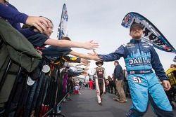 Justin Allgaier, Phoenix Racing Chevrolet