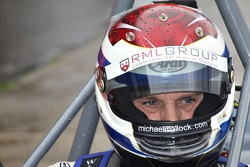 Michael Mallock