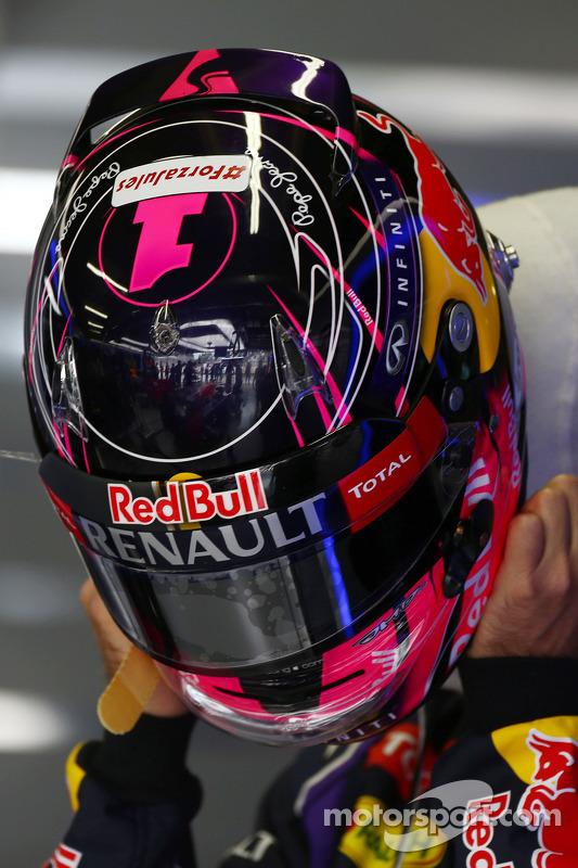 GP de Brasil 2014
