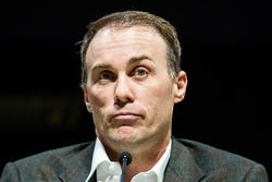 Championship contenders press conference: Kevin Harvick, Stewart-Haas Racing Chevrolet