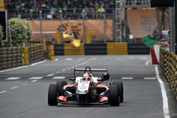 Nicholas Latifi, SJM Theodore Racing by Prema Dallara F314 Mercedes-HWA