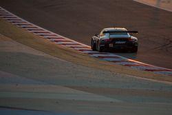 #75 Prospeed Competition Porsche 911 GT3 RSR: Francois Perrodo, Emmanuel Collard, Matthieu Vaxivière