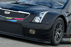Nouvelle Cadillac ATS-V R GT3