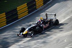 Max Verstappen, Van Amersfoort Racing Dallara F314 Volkswagen-Spiess