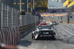 吉安尼·莫比德利,雪佛兰科鲁兹TC15,ALL-INKL.COM慕尼黑车队