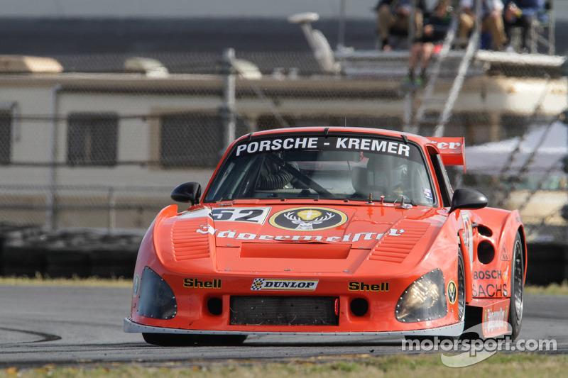 1979 Porsche 935/K3