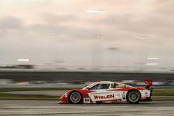 2013 Corvette DP