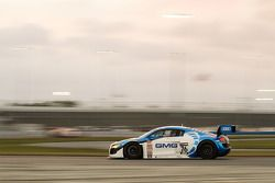 2013 Audi R8 LMS