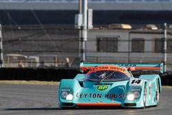 1987 Porsche 962