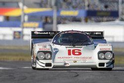 1990 Porsche 962