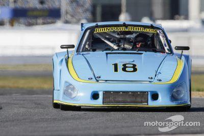 Les classiques 24h de Daytona