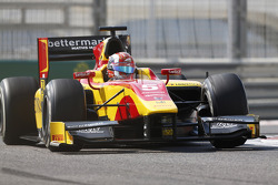 Raffaele Marciello, Racing Engineering