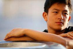 Rio Haryanto, Status Grand Prix