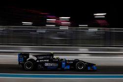 Venezuela GP Lazarus车队的贝斯克·维瑟