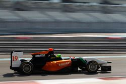Dylan Young, Hilmer Motorsport
