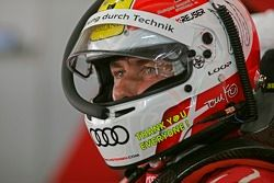 Tom Kristensen, Audi Sport Team