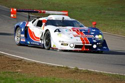 #4 Prototype Development Group Factory 5 GTM: Davy Jones, Mike Holland, Paul Edwards, Steven Lisa
