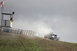 #64 马自达 Miata: 比尔·布朗, 托尼·海耶尔