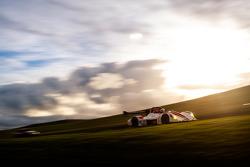 #17 Davidson Racing Norma M20F BMW: Alex Lloyd, Bob Davidson, Brian Frisselle, Kyle Marcelli, Randy