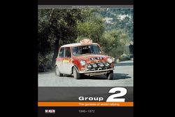 John Davenport & Reinhard Klein's Group 2