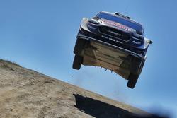 Rallye de Sardaigne