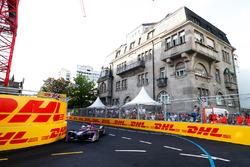 Zurich ePrix