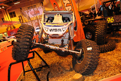 Maxxis Buggy
