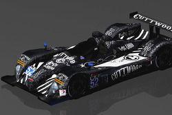 PR1 Motorsports nieuw PC-kleurenschema