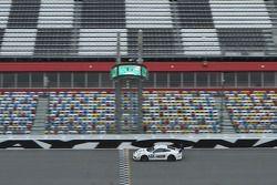 #73 Park Place Motorsports Porsche 911 GT America