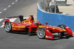 Ho-Pin Tung, China Racing, Formula E Team