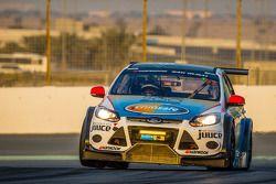 #93 MARC Cars,澳大利亚MARC,福克斯V8: Jake Camilleri, Scott Nicholas, Lindsay Kearns, Duvashen Padayachee