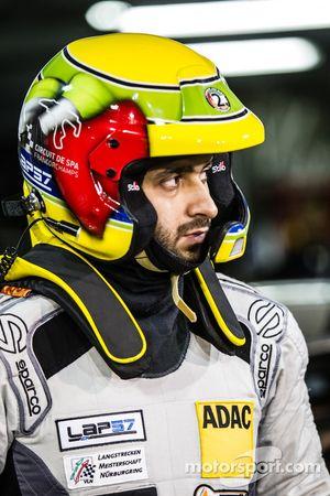 Abdullah Al Hammadi