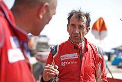 Thierry Magnaldi