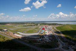Circuit de Termas de Rio Hondo