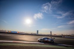 #15 Glorax Racing, Ferrari 458 Italia GT3: Andrey Birzhin Alexandrovich, Rino Mastronardi, Dimitri Deverikos, Gabriele Lancieri, Isaac Tutumlu