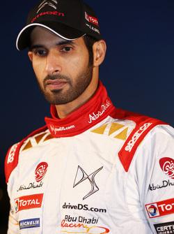 خالد القاسمي